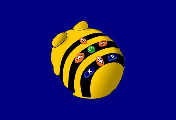 Recurso: BeeBot
