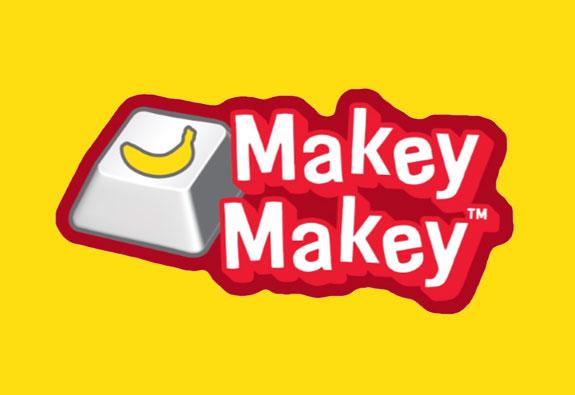 Recurso: Makey Makey