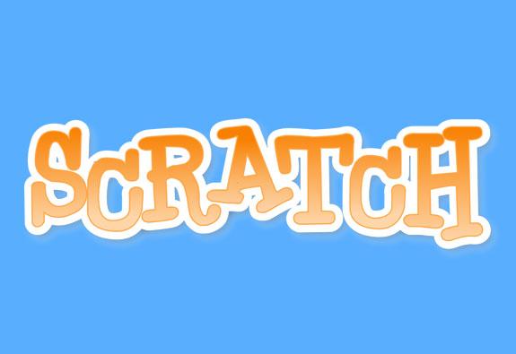 Recurso: Software: Scratch