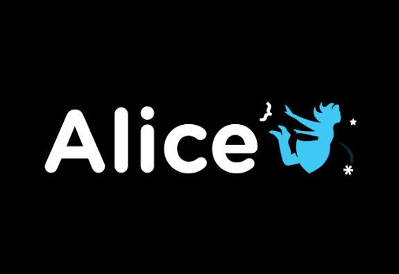 Recurso: Software: Alice3