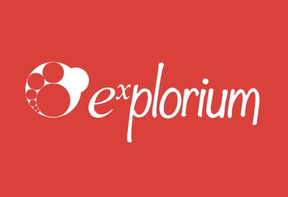 Explorium